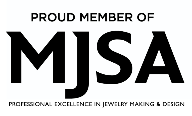 MJSA_ProudMember_Logo