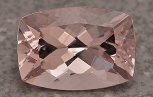 042415_Morganite-Article