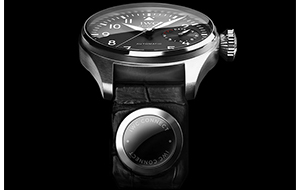 050715_IWC-Article