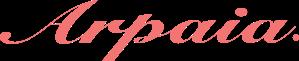 Arpaia Logo_coral
