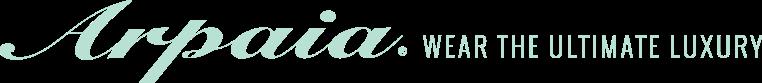 Arpaia Logo_tagline_seafoam