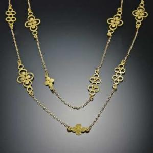 gold_filligree_chain_nec